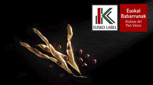 alubias-productos-eusko-label