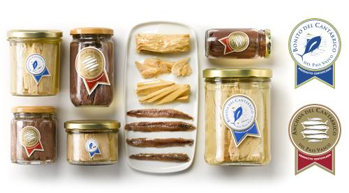 bonitoanchoa-productos-eusko-label