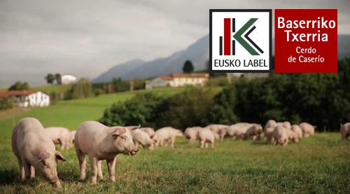cerdo-productos-eusko-label