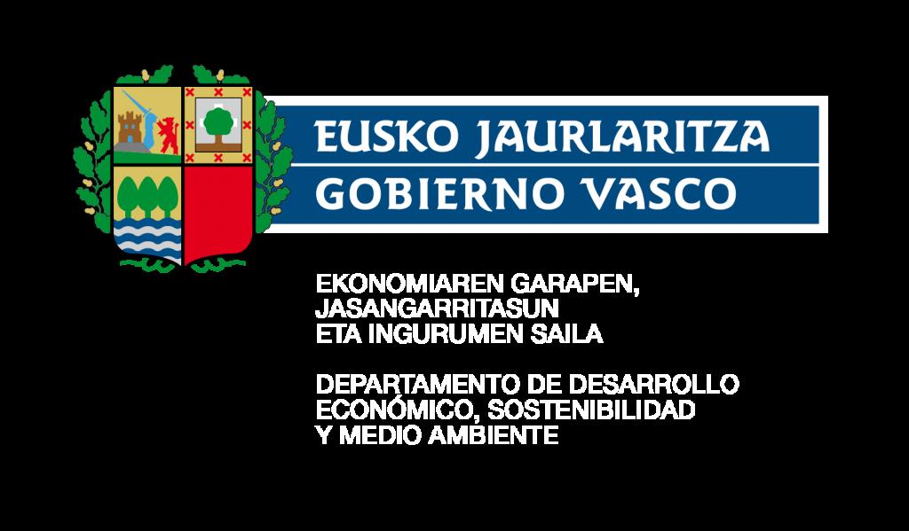 gobierno-vasco-logo