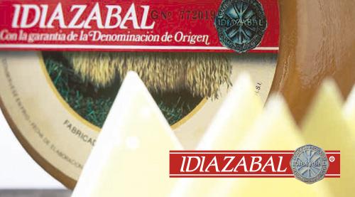 idiazabal-productos-eusko-label