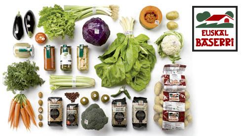 legumbres-productos-eusko-label