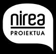 logo-nirea-proiektua