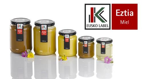 miel-productos-eusko-label