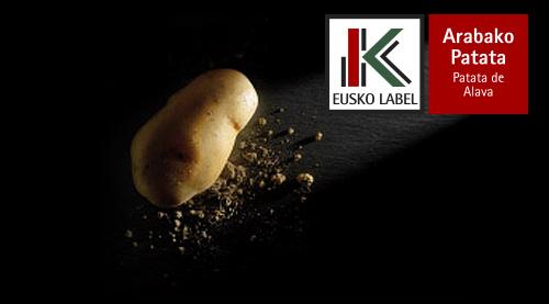 patata-productos-eusko-label