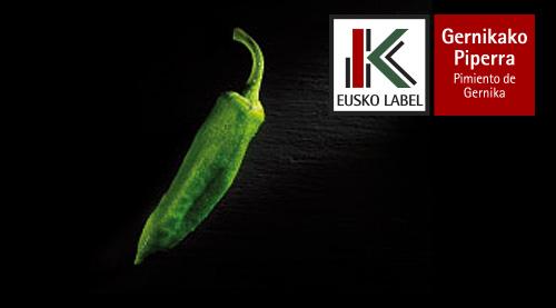 pimiento-productos-eusko-label