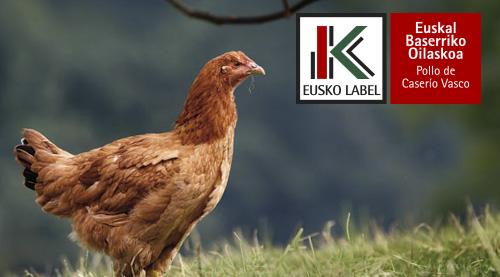 pollo-productos-eusko-label
