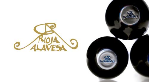 rioja-alavesa-productos-eusko-label