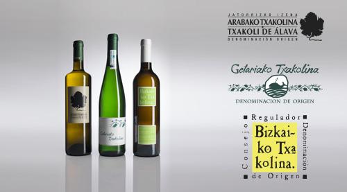txakoli-productos-eusko-label